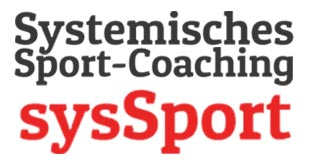 Logo sysSportCo