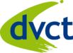 dvct Logo