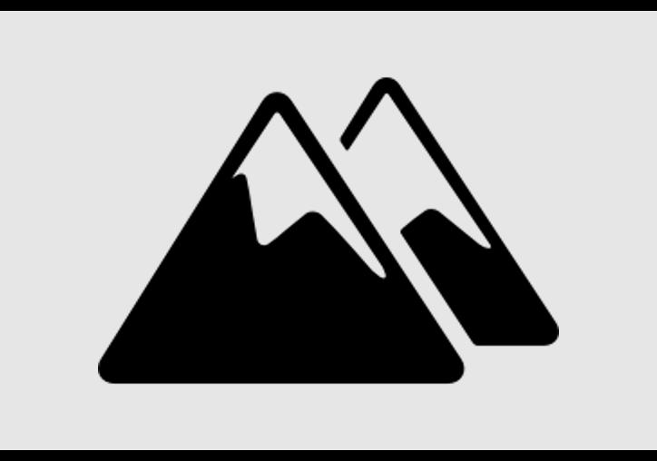 Mountaincoaching