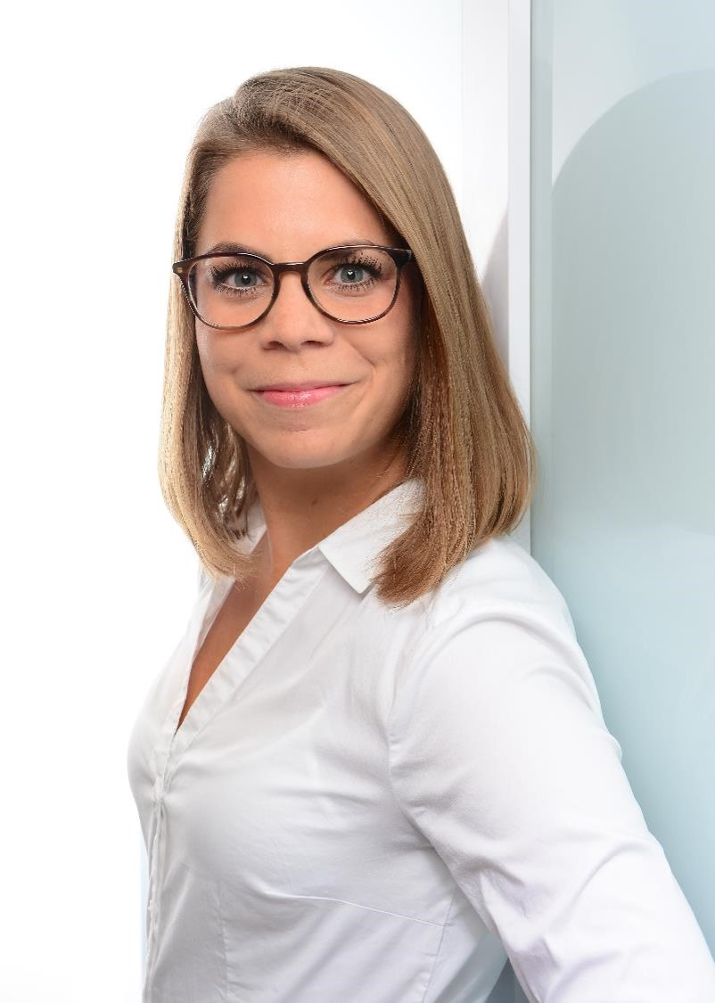 Verena Vakaresko sysSport Coach Sportcoaching