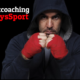 Boxcoaching - entwickle Deine soft skills
