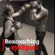 Boxcoaching sysbox
