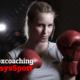 Boxcoaching für Deine soft skills