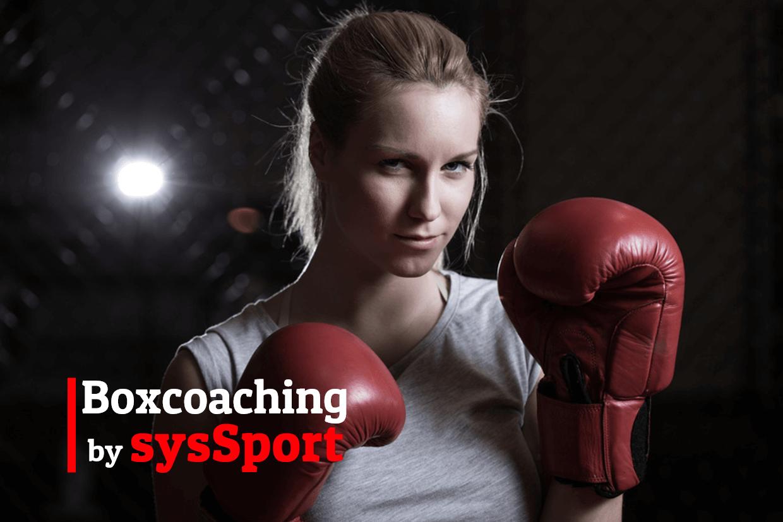 Boxcoaching für Deine Empathie und soziale Kompetenz