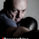 systemisches Boxcoaching (sysbox)