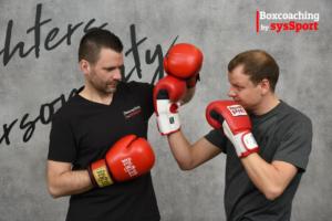 sysbox4Leader: Workshop für Führungskräfte und Manager @ sysSport Coaching Gym | Putzbrunn | Bayern | Deutschland