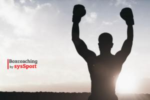 Boxcoaching am Morgen @ sysSport Coaching Gym | Putzbrunn | Bayern | Deutschland