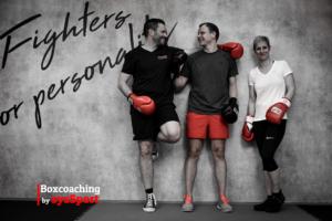 sysbox4YOU: wöchentlicher Kurs @ sysSport Coaching Gym   Putzbrunn   Bayern   Deutschland