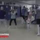 Boxen und Coaching Selbstbild Fremdbild