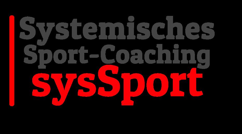 sysSport in München