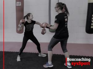 sysbox4Family - für Eltern und Teenager @ sysSport Coaching Gym | Putzbrunn | Bayern | Deutschland