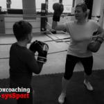 systemisches Coaching in München