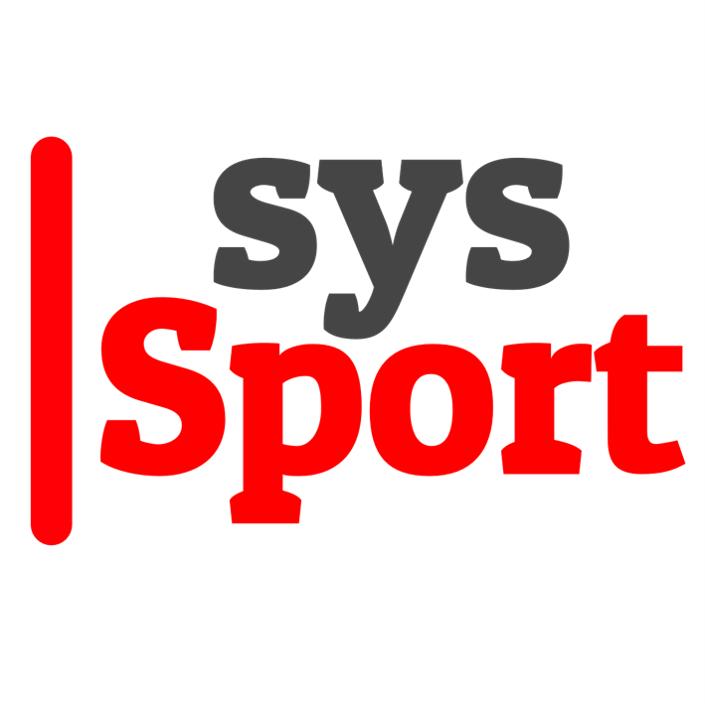 Systemisches Sport-Coaching - Persönlichkeitsentwicklung