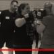 systemisches Coaching Teamentwicklung Workshops Kommunikationsfähigkeit
