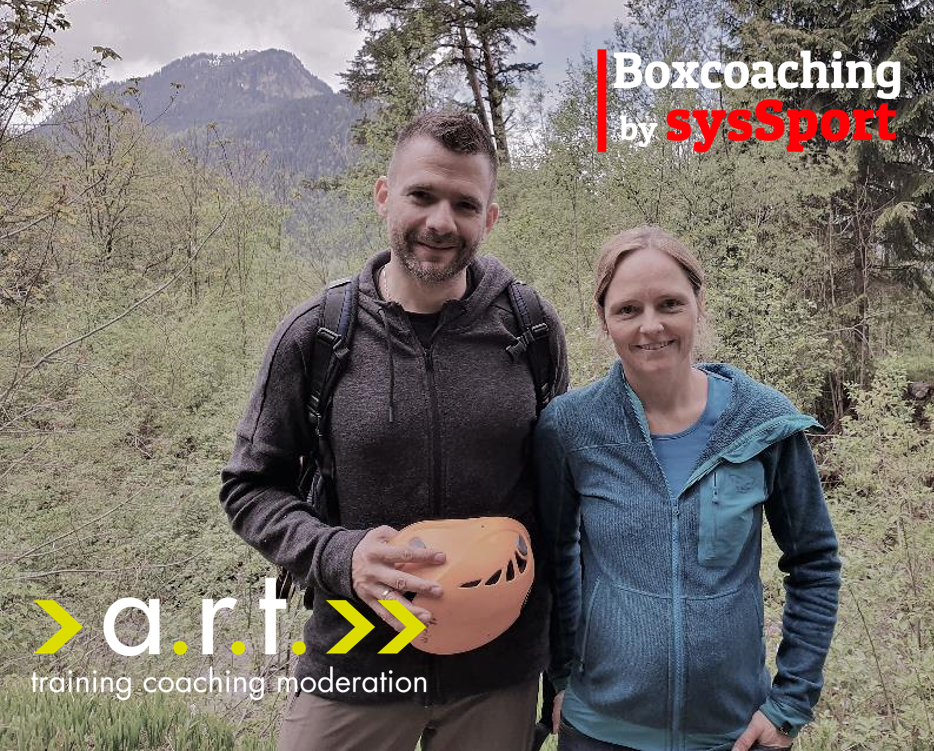 Systemsiches Coaching
