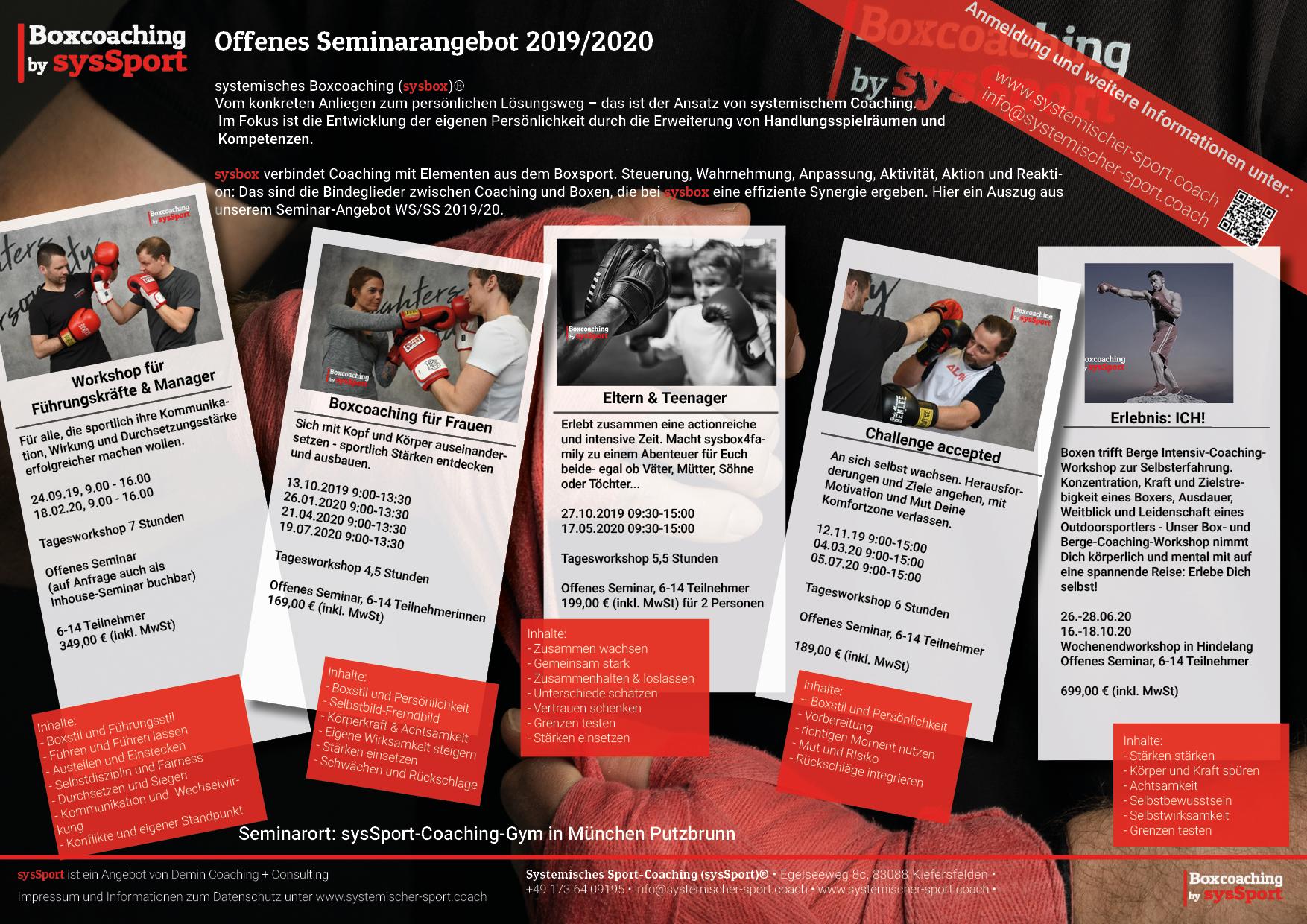 Seminarkalender 2019-2020komprimiert