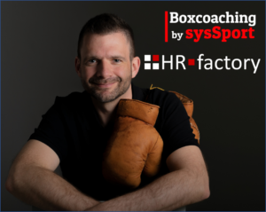 HR SummerCamp @ HR factory GmbH | München | Bayern | Deutschland