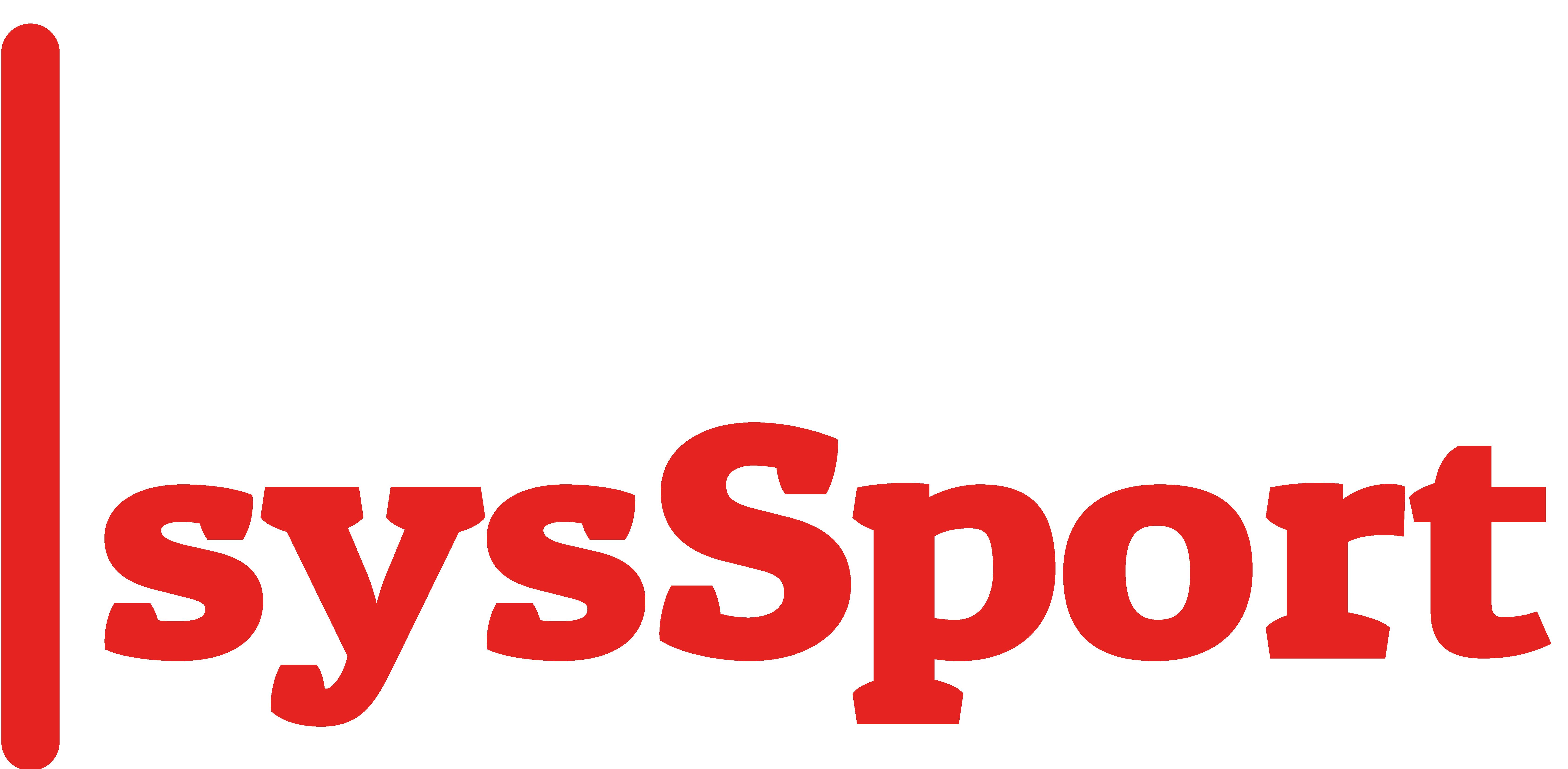 Systemisches Coaching München