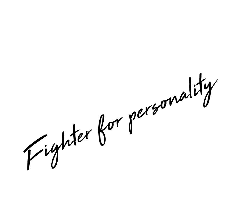 Fighter schwarz NEU