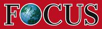 logo_focus.png__200x0_q85_crop_subsampling-2_upscale
