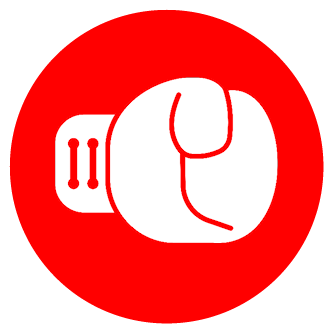 Ikons4