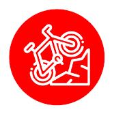 Ikonsklein Rahmen6