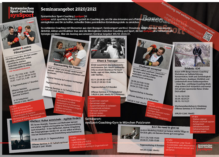 Seminarkalender-2020-2021