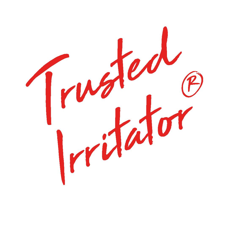 Trusted Irritator rot