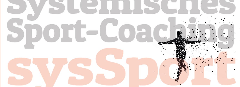 syssportcoach Hintergrund